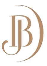 Beau Joubert