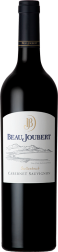Beau Joubert Cabernet Sauvignon